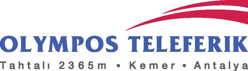 Olympos Teleferik - Tahtalı 2365m - Kemer - Antalya