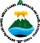 Millipark Logo